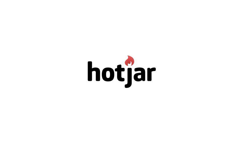 Tutorial: Hotjar una herramienta para ver el comportamiento en las webs