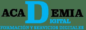 Servicio de Trafficker (gasto publicidad)