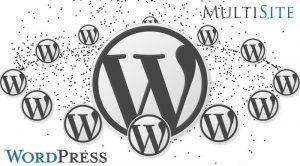 Tutorial: Como migrar un subdominio con una instalación de WordPress a nuestro Multisite-Subdominios