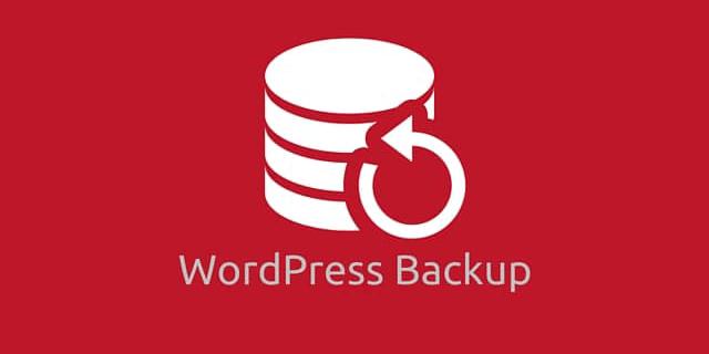 Tutorial: Hacer copias de seguridad para Multisite con Duplicator
