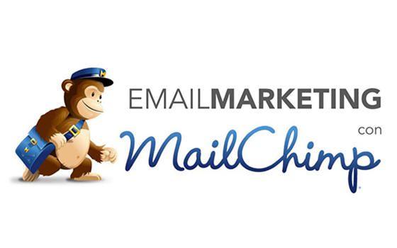 Tutorial: Nociones básicas sobre MailChimp