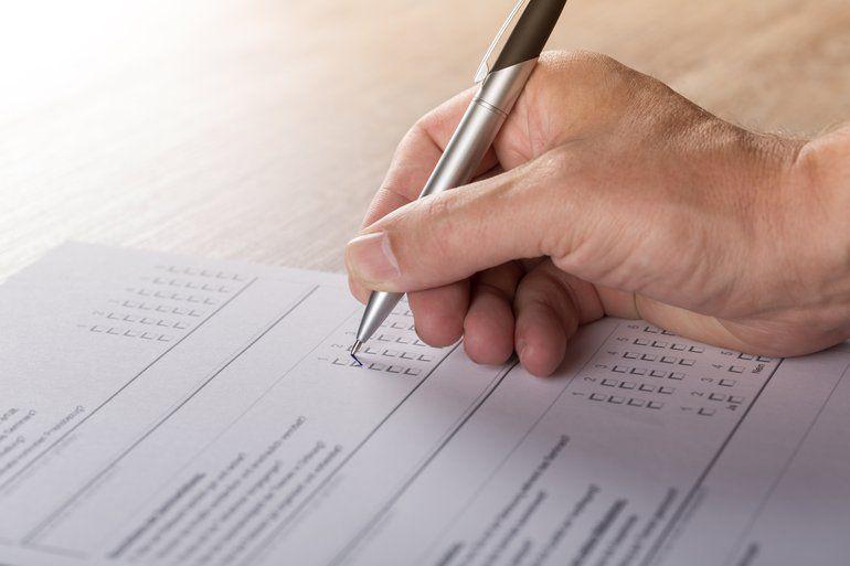 Tutorial: Como crear un formulario-cuestionario para nuestro AGC con Elementor Pro