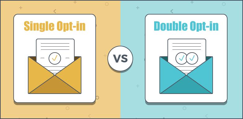 Tutorial: Configurar doble optin en los formularios de elementor y mailchimp
